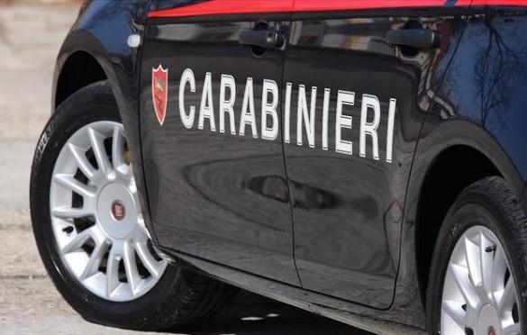 Lecce, investe e uccide pedone: arrestato per omicidio stradale