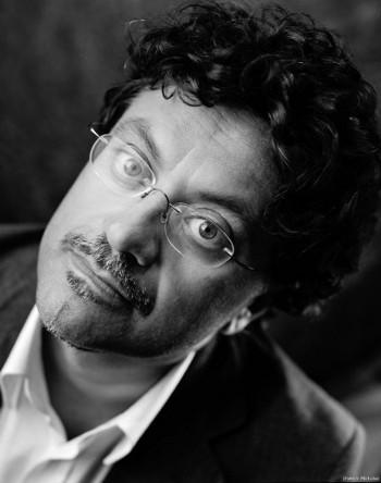 Marcello Veneziani - foto da internet