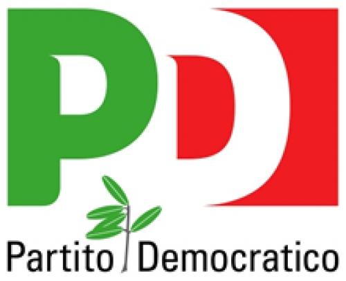 Primarie del Partito Democratico: a Barletta trionfa Michele Emiliano