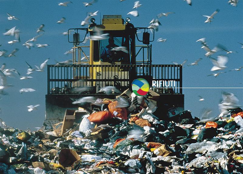Emergenza rifiuti a Brindisi, la Regione Emilia-Romagna accoglie la richiesta della Puglia