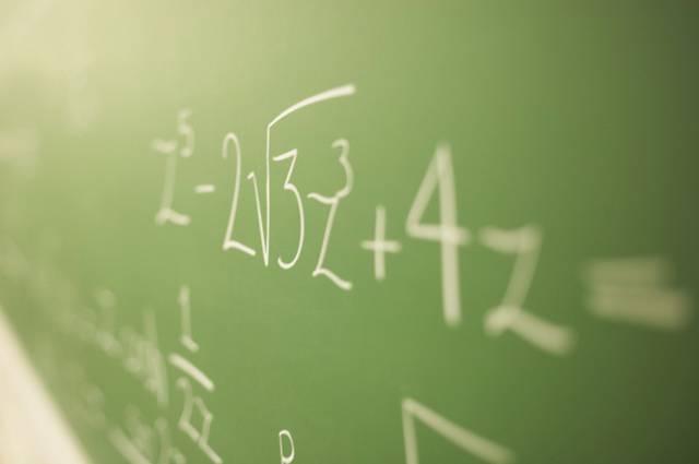 Scuole superiori sperimentali in quattro anni: nella lista anche 'Flacco e 'Marconi'