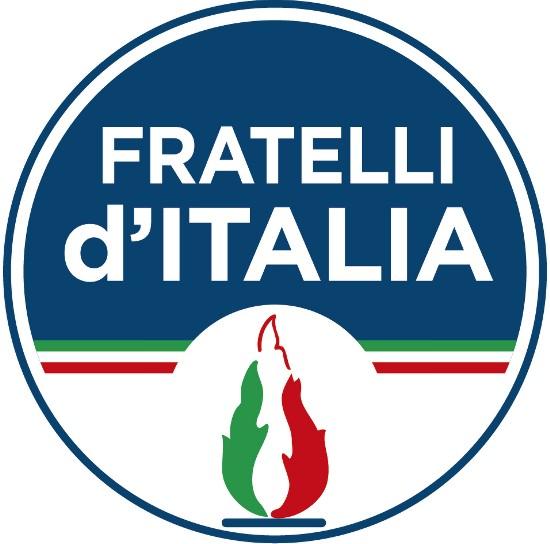 Napoli, indagato Luciano Passariello: è candidato con FdI di Giorgia Meloni